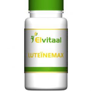 Luteīns labai redzei, acu veselībai, mellenes labai redzei, Luteinemax