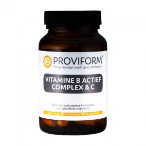 B grupas vitamīni, vitamīni nervu sistēmai