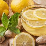 Dabīgais c vitamīns ar citrusaugļu bioflavonoīdiem