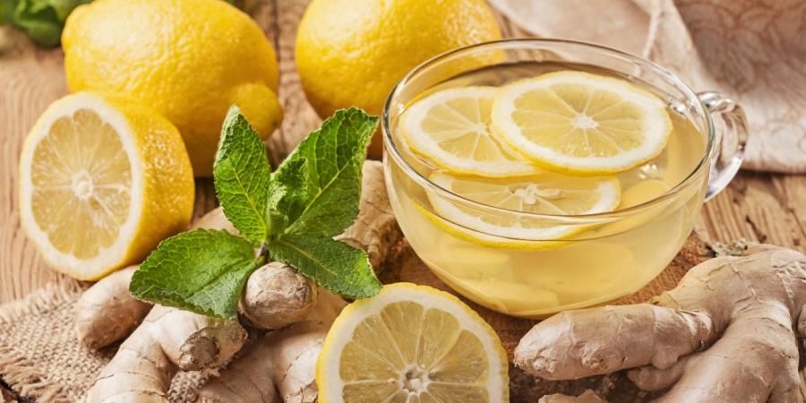 Натуральный витамин C с биофлавоноидами цитрусовых фруктов
