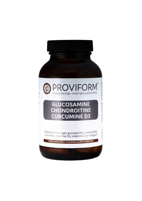 Glikozamīns, hondroitīns, kurkumīns, artrīts, locītavu veselībai