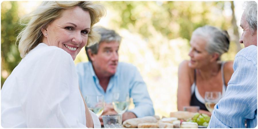 Холин защищает печень от поражения печени гепатозом