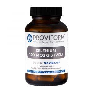 Selēns imunitātes stiprināšanai, selēns vairogdziedzera veselībai