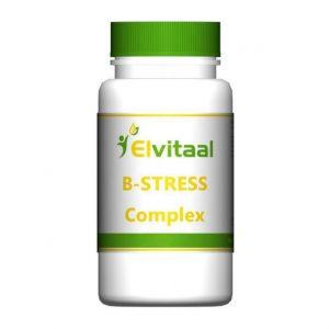 Vitamīni pret stresu, vitamīni labam miegam, pasiflora