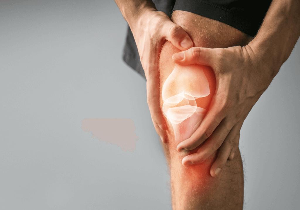 Pret artrītu skrimšļu atjaunosana
