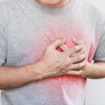 Kas notiek ar sirdi magnija un kālija deficīta gadījumā?