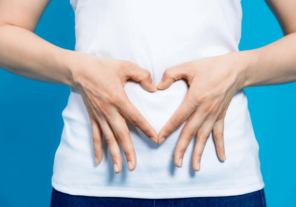 Zarnas mikrofloras atjaunošana