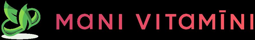 ManiVitamini.lv