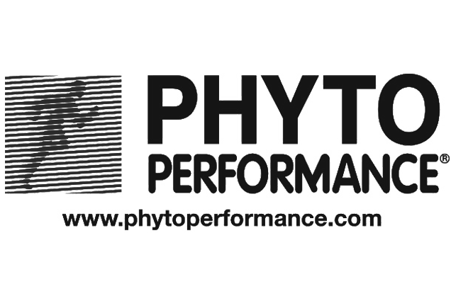 phyto logo ManiVitamīni.lv