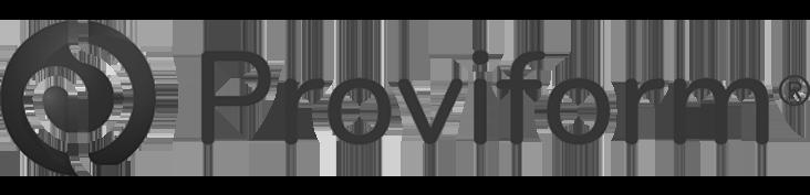 proviform logo