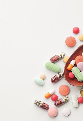 vitamīni augstas kvalitātes, augstas kvalitātes uztura bagātināji, bioloģiski aktīvās vielas, vitamīni, profesionālais sporta uzturs.
