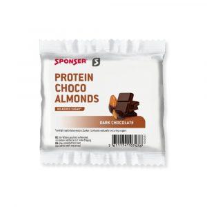 mandeles šokolādē protein_choco_almonds-2