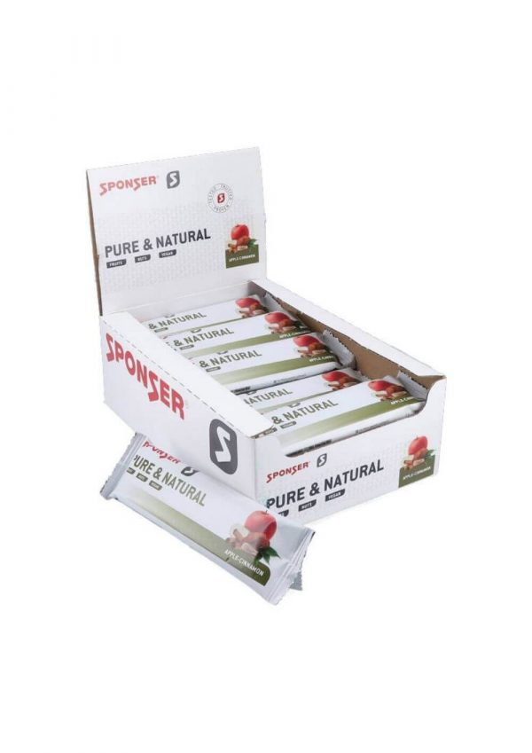 sponser-energy-bar-pure-natural-apple-cinnamon