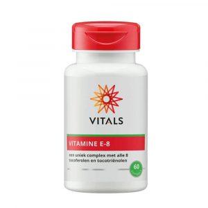 Dabīgs-Vitamīns-E-8