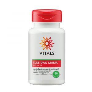 Vitamīni-grūtniecēm-Elke-Dag-Mama